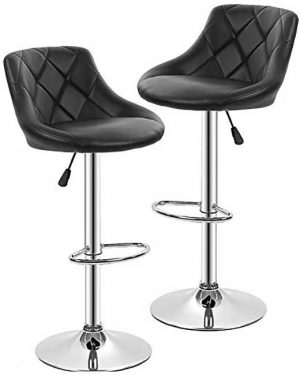 Барні стільці